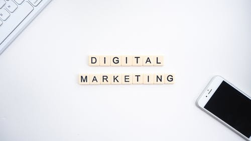 Best Ways to Find Digital Marketing Companies for Small Business