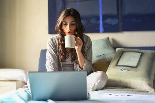 Work From Home – Are There Legitimate Work From Home Opportunities?