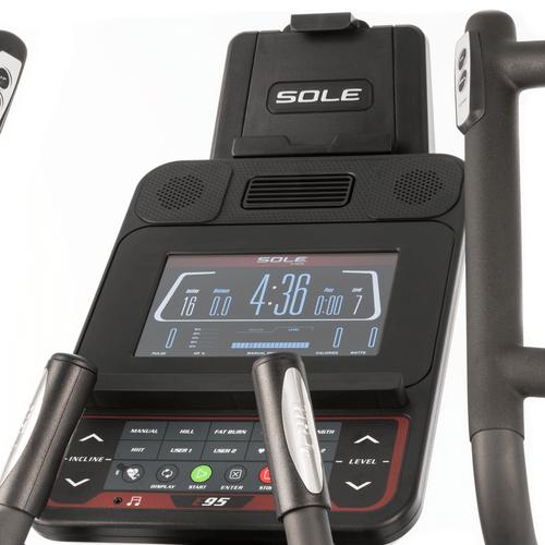 sole e95 for sale