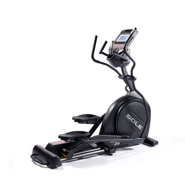Image result for elliptical machine