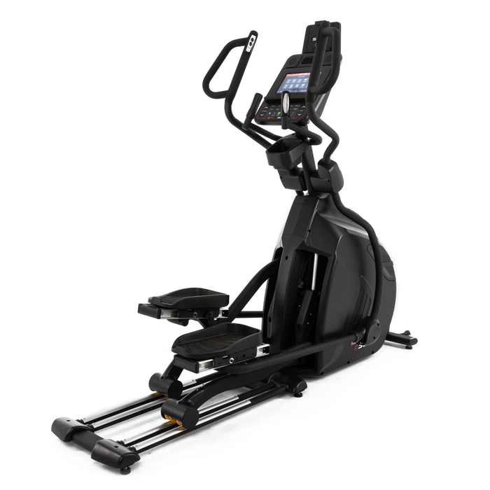 Best Home Elliptical 2020.Sole E95s Elliptical
