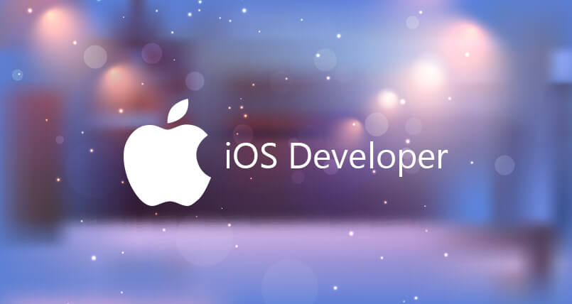 iOS Workshop
