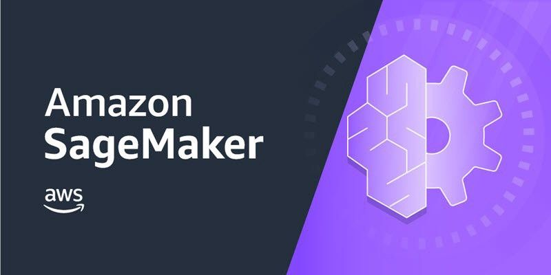 AWS Sagemaker training
