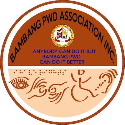 Bambang PWD Association