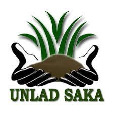 Unlad Saka