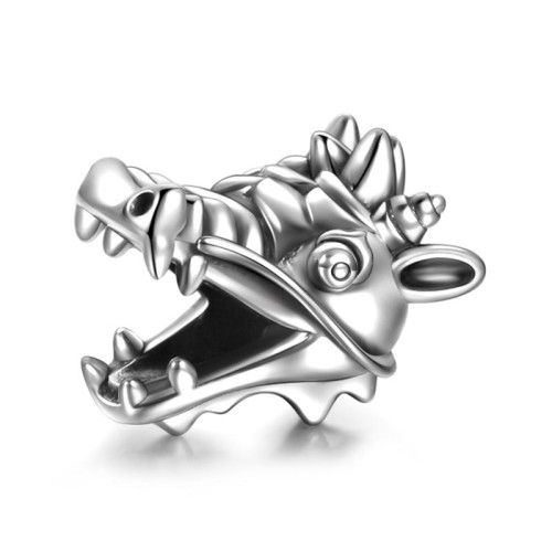 Chinese Zodiac Dragon Charms