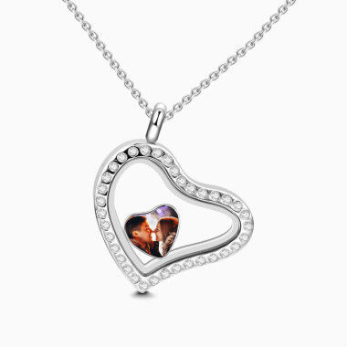 Locket collections soufeel aloadofball Image collections
