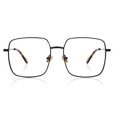 Eyeglasses - Prescription Eyeglasses, Sunglasses, Buy Glasses Online ...