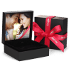 Buy Personalized Soufeel Necklace Box, PB001A