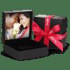 Buy Personalized Soufeel Bracelet Box, PB002A