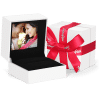 Buy Personalized Soufeel Ring Box, PB003A