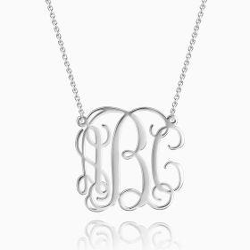 Personalized Jewelry | Soufeel - Feel The Love