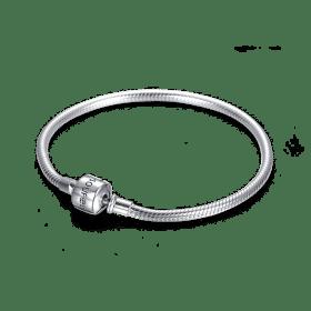 d125ddd07 Personalized Jewelry | Soufeel - Feel The Love