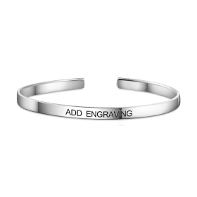 a286c00f2fcfc Personalized Jewelry   Soufeel - Feel The Love