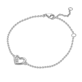 e8eb0eb111244 Personalized Jewelry   Soufeel - Feel The Love