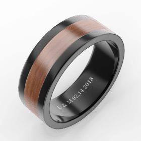 Wristwatch Bands Jewelry & Watches Objective Zodiac Nsa Bracelet Nos