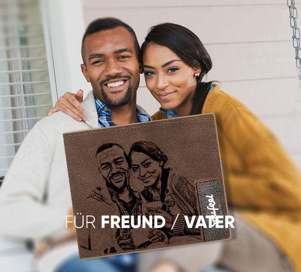 Für Freund