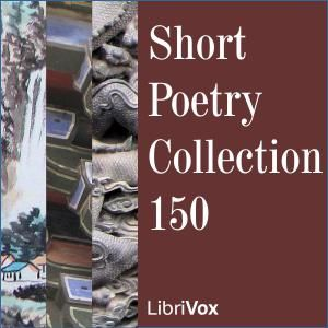 Short Poetry Collection 150