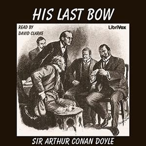 His Last Bow (version 3)