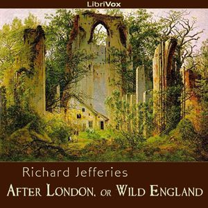 After London, or Wild England