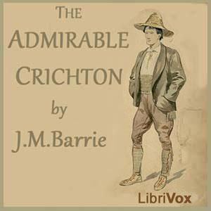 Admirable Crichton