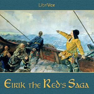 Eirik the Red's Saga