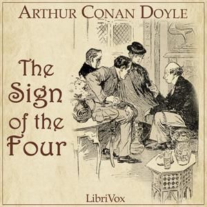 Sign of the Four