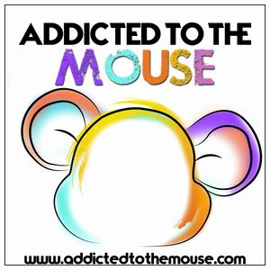 Addicted to the Mouse: Disney World Podcast | Travel Podcast | Disney Vacations