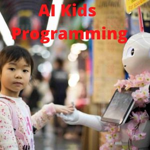 AI Kids Programming