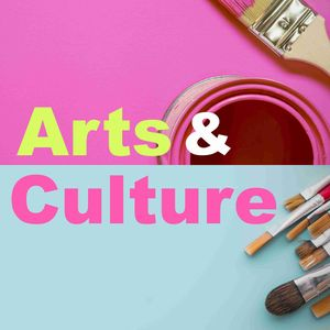 Arts & Culture - VOA Learning English