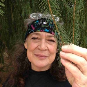 Ask Herbal Health Expert Susun Weed