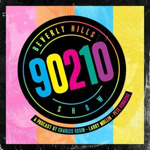 Beverly Hills 90210 Show