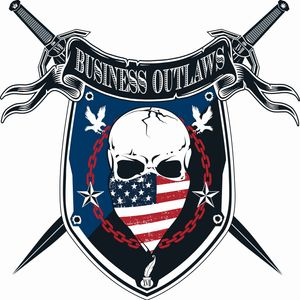Business Outlaws