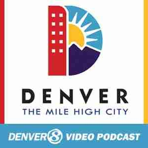 City and County of Denver: All Programming Audio Podcast