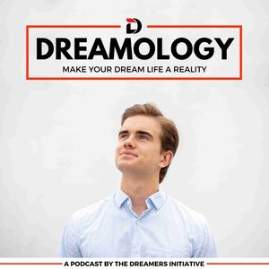 Dreamology | Self-Improvement