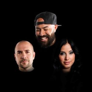 Ebro in the Morning Podcast