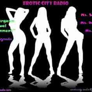 Erotic City Radio