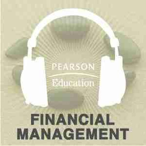 Essentials of Corporate Financial Management by Glen Arnold - podcasts