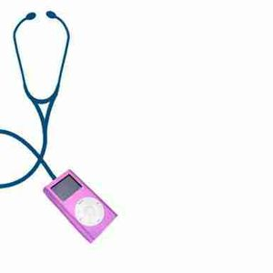 Family Doctor Podcast