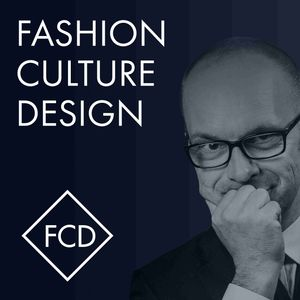 Fashion Culture Design