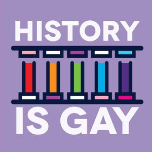 History is Gay