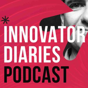 Innovator Diaries: Gives advice on education, innovation and leadership to students, business owners, entrepreneurs and people wanting to move forward in life