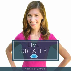 Live Greatly