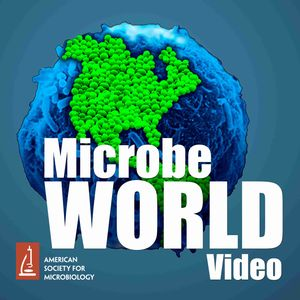 MicrobeWorld Video