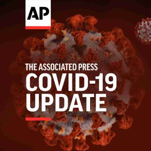 Newswatch: COVID-19 Updates from The Associated Press