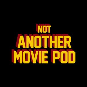Not Another Movie Pod