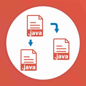 [OOP] Object Oriented Programming with Java