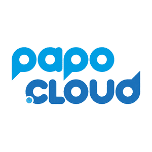 Papo Cloud Podcast