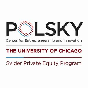 Polsky Center - Private Equity Podcast
