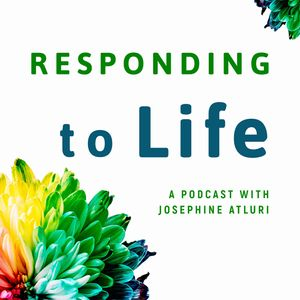 Responding to Life: Living Reflectively Through a Journey of Health, Fertility and Parenthood